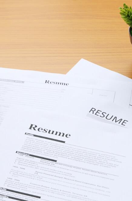 custom-resume-img